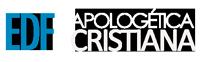 Logo EDF Apologética